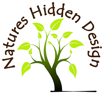 Natures Hidden Design